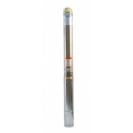 Насос скважинный для чистой воды, диаметр 75 мм  «Vodotok» БЦПЭ-75-0.5-16м