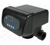 Автоматический клапан Runxin, F63P3