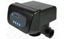 Автоматический клапан Runxin, F67P1