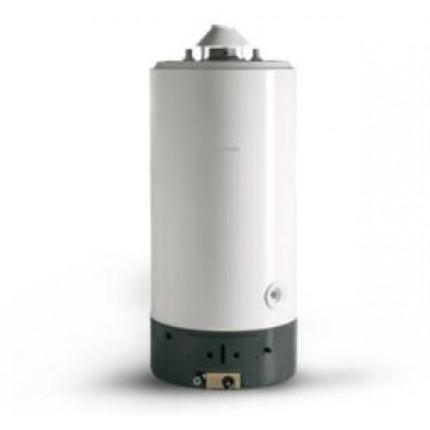 Водонагреватель газовый Ariston SGA 120 R (007728)