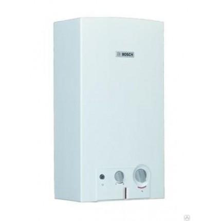 Газовый проточный водонагреватель BOSCH WR10-2 B23.арт.7701331617