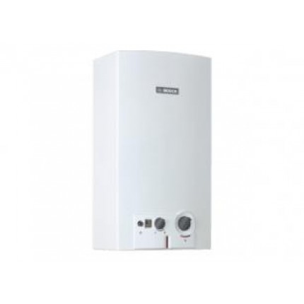 Газовая колонка Bosch WRD13-2 G23.арт.7702331717