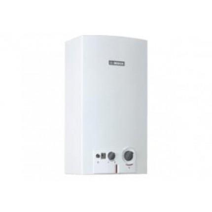 Газовая колонка Bosch WRD15-2 G23.арт.7703331747