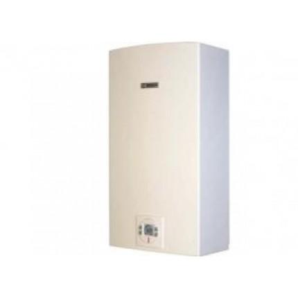 Газовый проточный водонагреватель BOSCH WTD27 AME.арт.7703311070