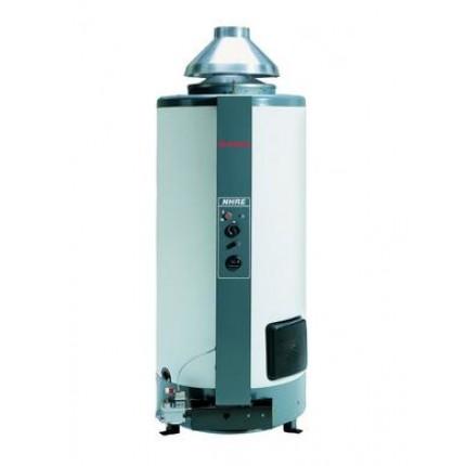 Накопительный водонагреватель Ariston NHRE  18 ,185 л.(006480)