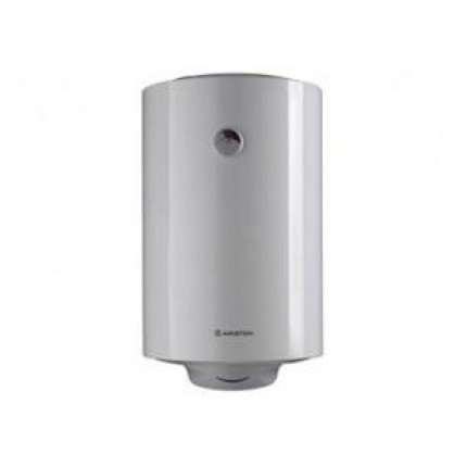 Настенный  водонагреватель Ariston ARI 200 VERT 530 THER MO SF (3000318)