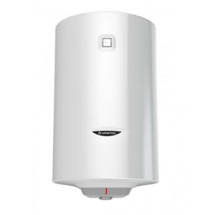 Ariston PRO1  R 80 V PL  (3700590)