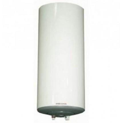 Накопительный водонагреватель Stiebel Eltron PSH 30 Si