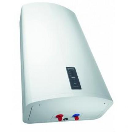 Накопительный водонагреватель Gorenje FTG 50 smb6