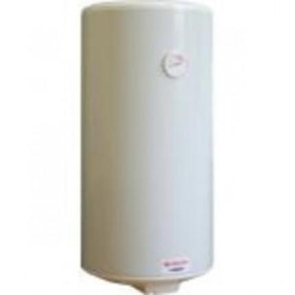 Накопительные водонагреватели Atlantic SLIM STEATITE 80 N3