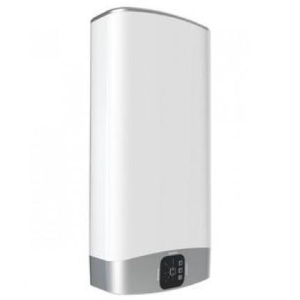Накопительный водонагреватель Ariston ABS VLS EVO INOX PW30.арт.3626114-R