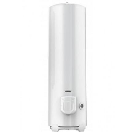 Напольный  водонагреватель Ariston ARI 200 STAB  570 THER MO VS EU (3000618)