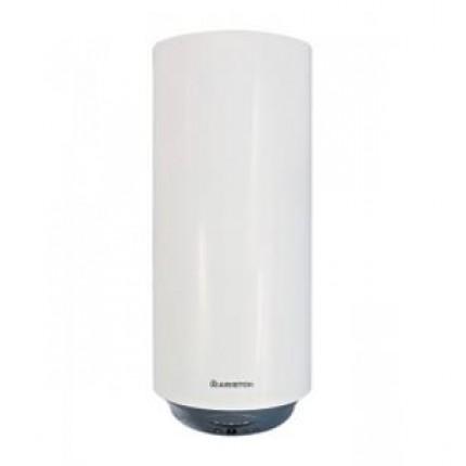 Водонагреватель электрический накопительный ARISTON  PRO1 ECO INOX ABS PW 50 V SLIM  (3700551)