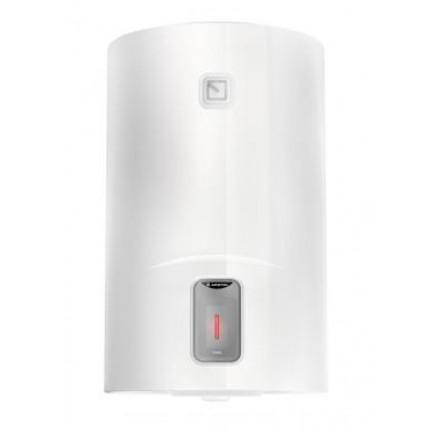 Накопительный водонагреватель Ariston LYDOS R ABS 80 V (3201972)