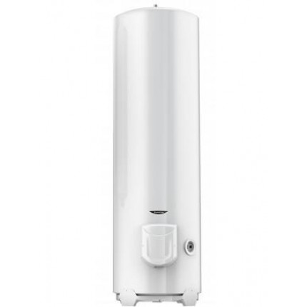 Напольный  водонагреватель Ariston TI 500 STI EU2  (3070547)