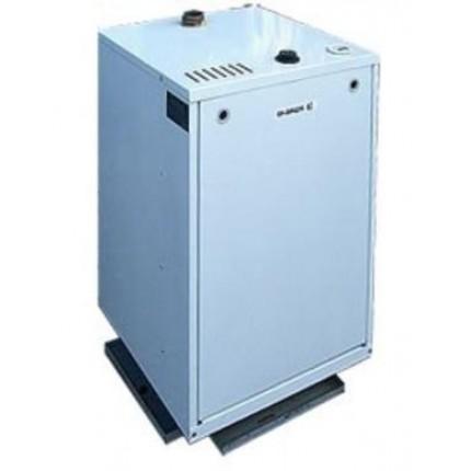 Газовый котел ИШМА-50 Nova SIT