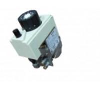 0.630.802 Газовый клапан EUROSIT 630