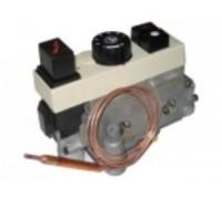 Газовый клапан  MINISIT АРТИКУЛ 0.710.095