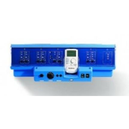 Система управления Logamatic 4322