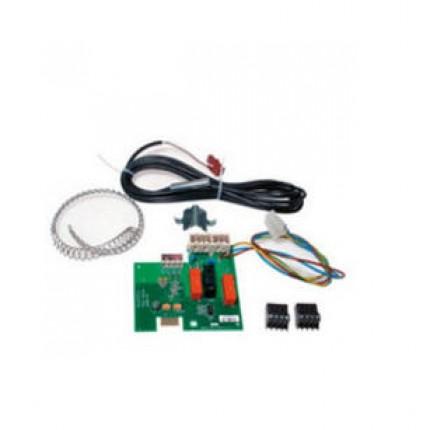 Buderus Функциональный модуль FM241