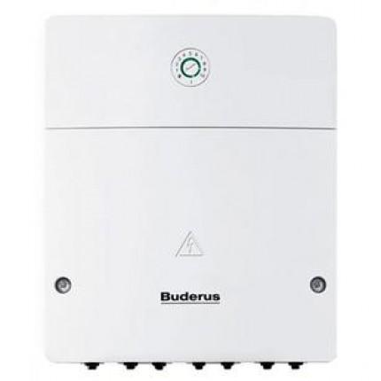 Модуль Buderus MM100-C.арт.7738110139