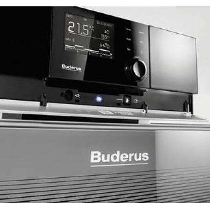 Система управления Buderus Logamatic MC110.арт.7736602700