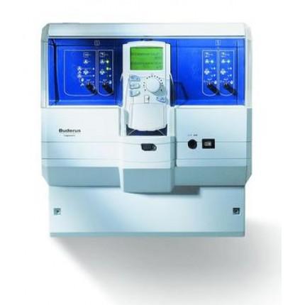 Система управления Logamatic R4122 с пультом MEC2.арт.30009481