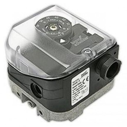 Прибор контроля давления газа (для G124/G234).арт.05176020