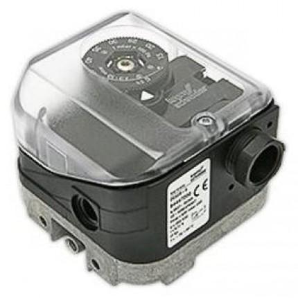 Прибор контроля давления газа (для G334).арт.8718580183