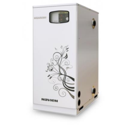 Газовый котел  NAVIEN 1535 GPD , 174 кВт