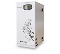 Газовый котел  NAVIEN 2035 GPD , 233 кВт