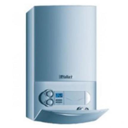 Настенный газовый котел Vaillant turbo TEC plus VUW INT 362/5-5, 36 кВт .арт.0010015266