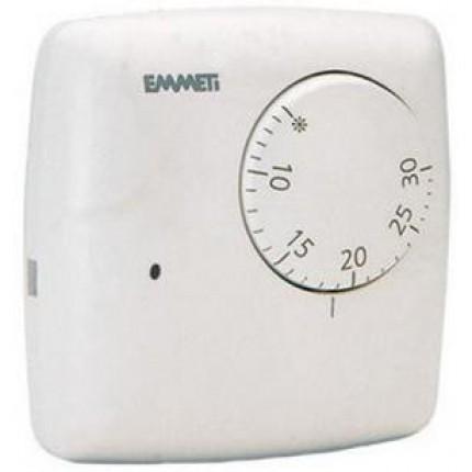 Комнатный механический термостат EMMETI
