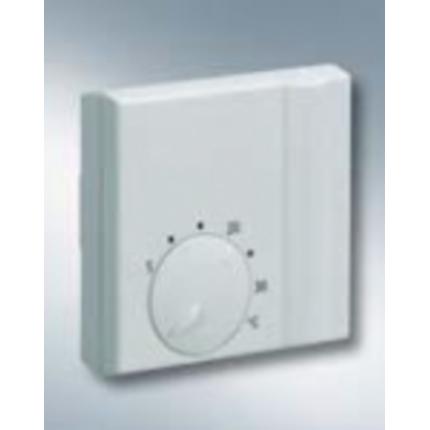 Регулятор температуры Viessmann Vitotrol 100RT.арт.7141709