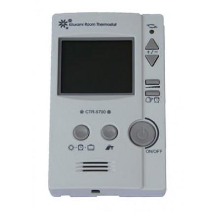 Выносной пульт управления KITURAMI CTR-5700