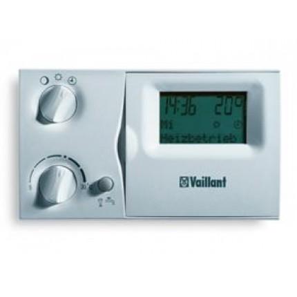 Комнатный регулятор температуры VRT 390