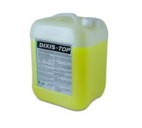 Антифриз DIXIS TOP. 10L