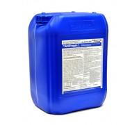 Теплоноситель Clariant Antifrogen L, канистра 21 кг [антифроген L]