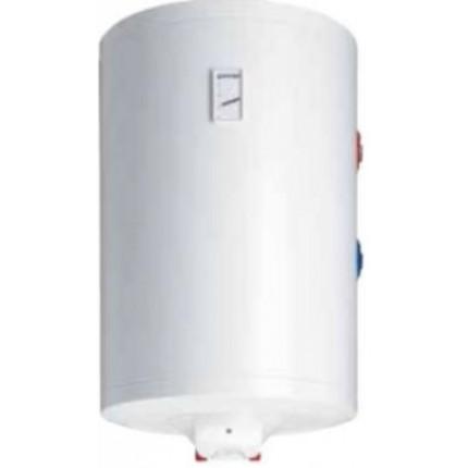 Накопительный водонагреватель Gorenje TGRK 120 LNB6/RNB6  (правый)