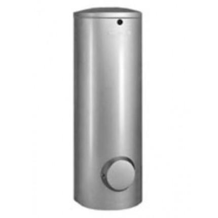 Бойлер Viessmann Vitocell 100-V тип CVA 200L (эмаль)