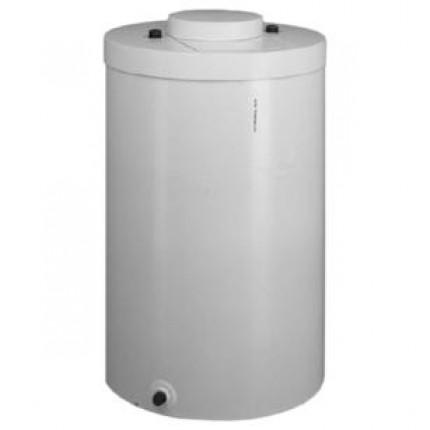 Бойлер косвенного нагрева Viessmann Vitocell-W 100 CUG-120  (эмаль)