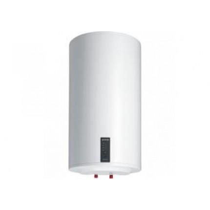 Накопительный водонагреватель Gorenje GBK 120 OR RNB6/LNB6  (правый)