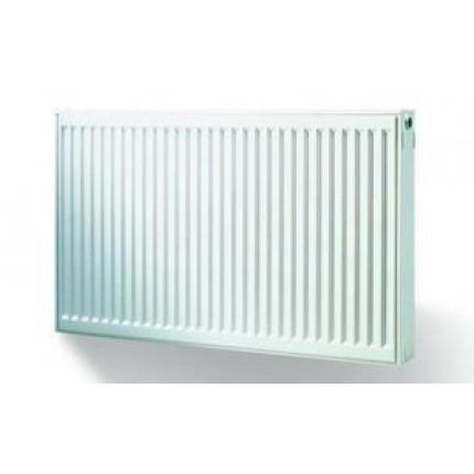 Стальной панельный радиатор BUDERUS K-Profil 22 500х1200,2710Вт