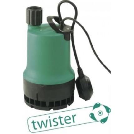 Насос погружной Wilo -Drain TMW 32/8-10M.арт.4058059