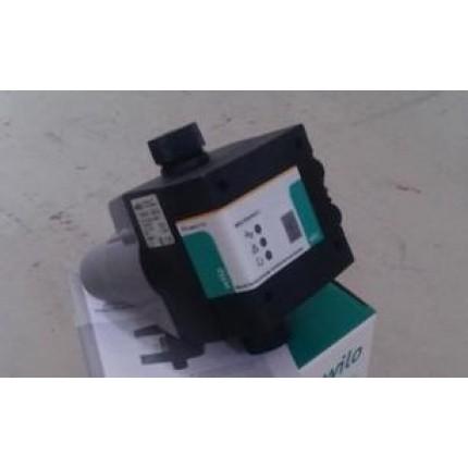 Прибор управления(реле протока) WILO FluidControl (HIControl)