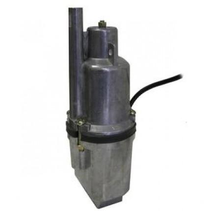 Погружной насос Ручеек-Техноприбор-1 (верхний забор) (10 м.)