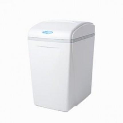 Аквафор Waterboss 900 - автоматический фильтр для умягчения и обезжелезивания воды