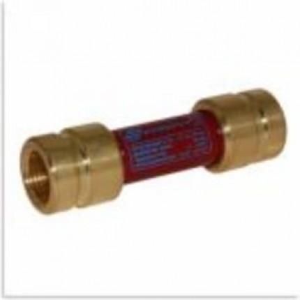 Магнитный преобразователь воды МВС Dy 10 (1/2)