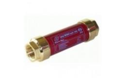 Магнитный преобразователь воды МВС Dy 25 (1