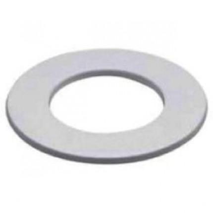 Декоративная накладка  BAXI  для коаксиального дымохода 60/100